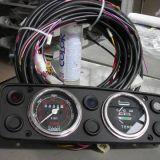 Cablaggi elettrici  Fiat, new holland, landini
