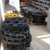 Cingoli catenario  Itr 36 maglie passo 140mm