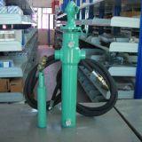Kit trasformazione idraulica aratri nardi  cu35 cu45 cu50