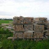 500 pali  Precompressi