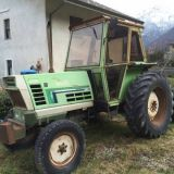 Trattore Agrifull  80-95