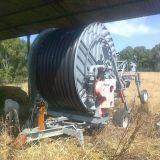 Irrigatori Nuovi E Usati Lazio