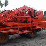 Macchine pomodori  Barigelli 30 canali 4x4