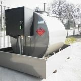 Cisterna  Meacon tank3