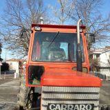 Trattore Carraro  1020