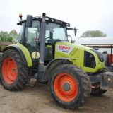 Trattore Claas  Arion 430