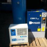 Compressore rotativo  Csm3 ceccato