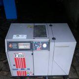 Compressore rotativo  Ksc10 fini