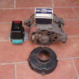 Alternatore Fiat 12 volt