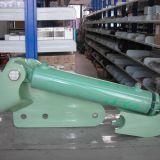Kit trasformazione idraulica  Nardi 3bt