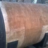 Cisterna vetroresina  Deposito acqua
