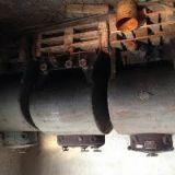 3 cisterne  Kilolitro