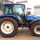 Trattore New holland  Tl90