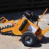 Escavatore  Gf450
