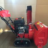 Turbina neve Farmer Snow thrower