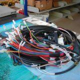 Impianto cablaggio Landini Elettrico 14500