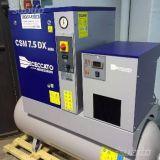 Compressore  Csm 7.5 ceccato