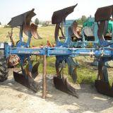 Aratro  trivomere trv1093 gherardi
