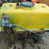 Atomizzatore  Terpa lt.500