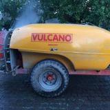 Atomizzatore  Vulcano