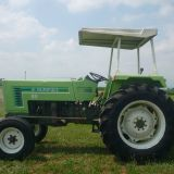 Trattore Agrifull  65 2rm