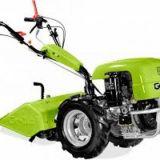 Motocoltivatore Grillo 131