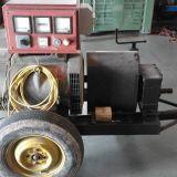 Generatore  C20a stamford