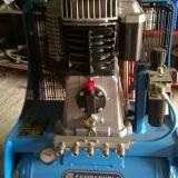 Compressore  Ecoplus 950 campagnola