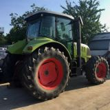 Trattore Claas  Airon 610 c