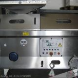 Olive oil extractor  Oliomio 50