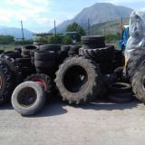 Gomme usate  13636 14930 16930 11224 4406524