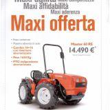 In vendita in Lazio