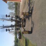 Ranghinatore  7800-11-sp borello