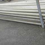 Tubo  Alluminio mt 6