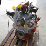Motore Landini Perkins ad3--152 5500