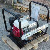 Gruppo elettrogeno  Gp 4000 xm hm green power system