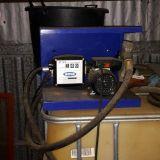 Pompa  Per gasolio elettrica