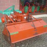 Vangatrice  V84/30bc-150 gramegna