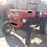 Fiat 420