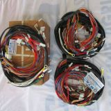 Cablaggi elettrici Landini Trekker 85