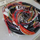 Cablaggi elettrici Fiat 100/90