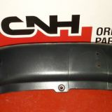 Plancia cofano New holland hi-lo 47123126