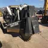 Escavatore  T600 simex
