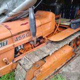 cingolato Fiat 455 c