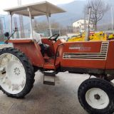Trattore Fiat  680