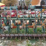 Estirpatore tradizionale  9 v-230 boschi