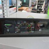 Quadro strumenti Fiat 89/90 serie 66-66-90
