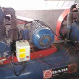 Compressore  Dari 500 litri