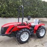 Carraro a. Tn5800