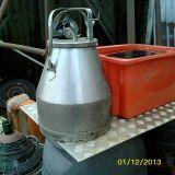 Secchio mungitura  Alfa laval 20 litri